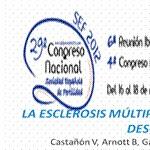 TRA y esclerosis múltiple