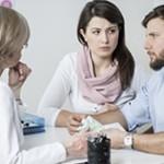 implantación fallida de embriones en la reproducción asistida